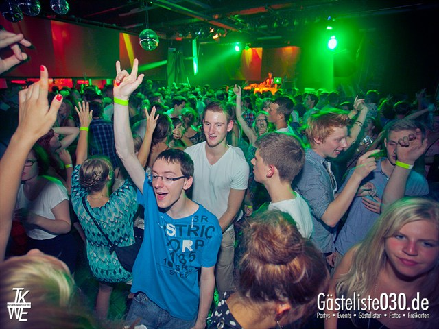 https://www.gaesteliste030.de/Partyfoto #18 Fritzclub Berlin vom 02.08.2012
