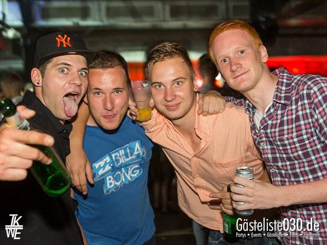 https://www.gaesteliste030.de/Partyfoto #26 Fritzclub Berlin vom 02.08.2012