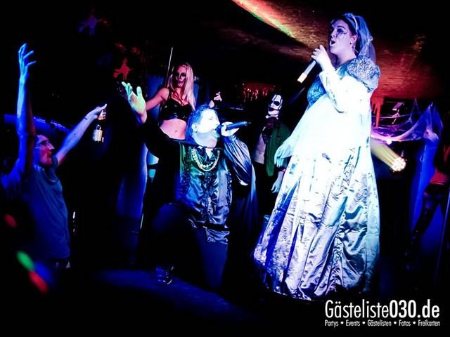 https://www.gaesteliste030.de/Partyfoto #58 Q-Dorf Berlin vom 27.10.2012