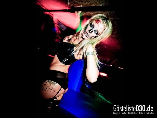 https://www.gaesteliste030.de/Partyfoto #70 Q-Dorf Berlin vom 27.10.2012