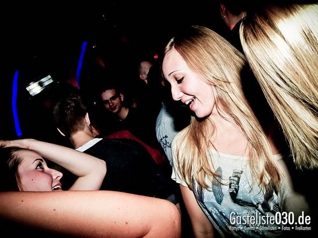 https://www.gaesteliste030.de/Partyfoto #223 Q-Dorf Berlin vom 27.10.2012