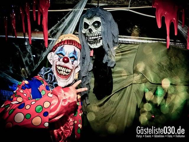 https://www.gaesteliste030.de/Partyfoto #17 Q-Dorf Berlin vom 27.10.2012