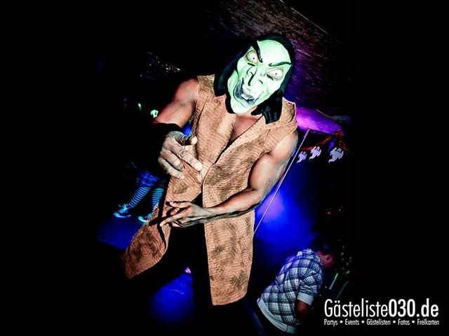https://www.gaesteliste030.de/Partyfoto #154 Q-Dorf Berlin vom 27.10.2012