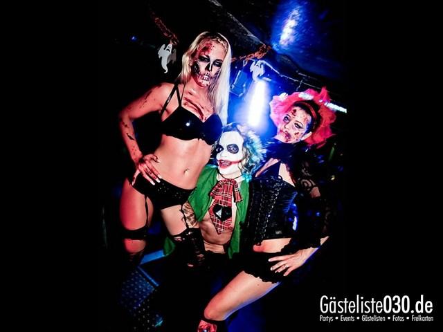 https://www.gaesteliste030.de/Partyfoto #207 Q-Dorf Berlin vom 27.10.2012