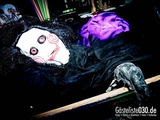 https://www.gaesteliste030.de/Partyfoto #11 Q-Dorf Berlin vom 27.10.2012