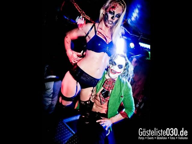 https://www.gaesteliste030.de/Partyfoto #225 Q-Dorf Berlin vom 27.10.2012