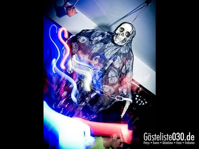 https://www.gaesteliste030.de/Partyfoto #119 Q-Dorf Berlin vom 27.10.2012