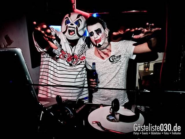 https://www.gaesteliste030.de/Partyfoto #173 Q-Dorf Berlin vom 27.10.2012