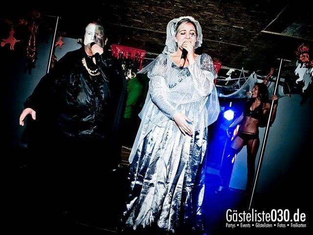 https://www.gaesteliste030.de/Partyfoto #38 Q-Dorf Berlin vom 27.10.2012