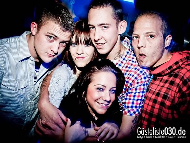 https://www.gaesteliste030.de/Partyfoto #113 Q-Dorf Berlin vom 27.10.2012
