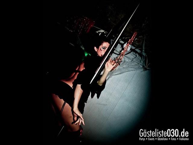 https://www.gaesteliste030.de/Partyfoto #80 Q-Dorf Berlin vom 27.10.2012