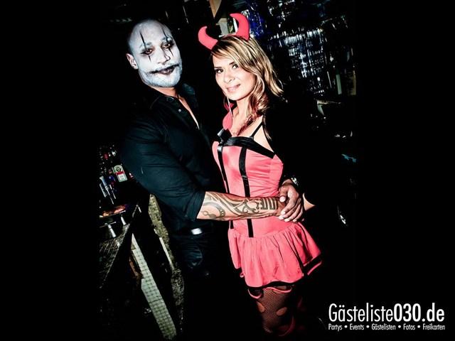 https://www.gaesteliste030.de/Partyfoto #115 Q-Dorf Berlin vom 27.10.2012