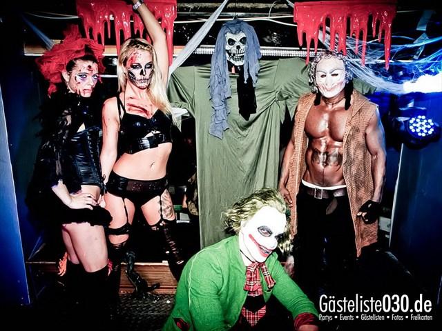 https://www.gaesteliste030.de/Partyfoto #198 Q-Dorf Berlin vom 27.10.2012