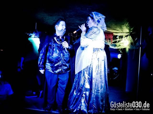 https://www.gaesteliste030.de/Partyfoto #220 Q-Dorf Berlin vom 27.10.2012