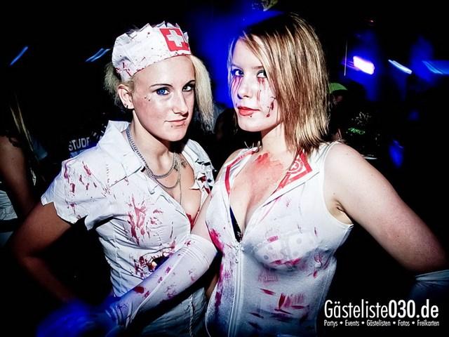 https://www.gaesteliste030.de/Partyfoto #167 Q-Dorf Berlin vom 27.10.2012