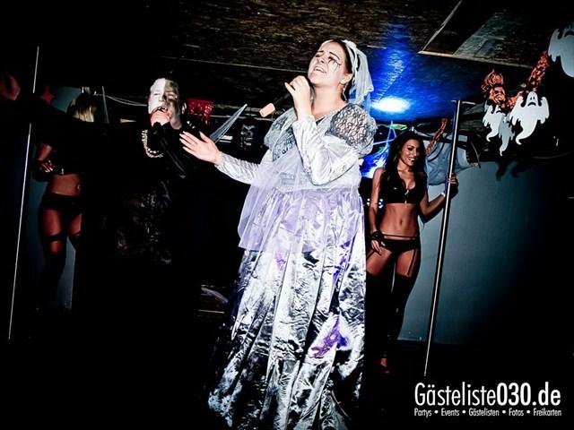 https://www.gaesteliste030.de/Partyfoto #159 Q-Dorf Berlin vom 27.10.2012