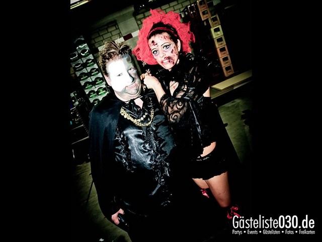 https://www.gaesteliste030.de/Partyfoto #206 Q-Dorf Berlin vom 27.10.2012