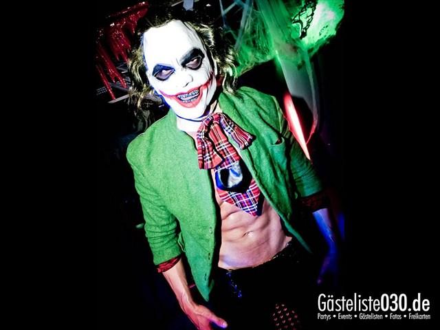 https://www.gaesteliste030.de/Partyfoto #183 Q-Dorf Berlin vom 27.10.2012