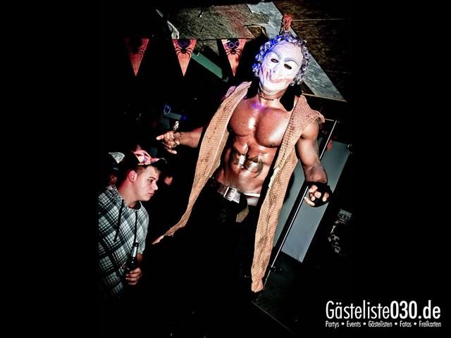 https://www.gaesteliste030.de/Partyfoto #174 Q-Dorf Berlin vom 27.10.2012