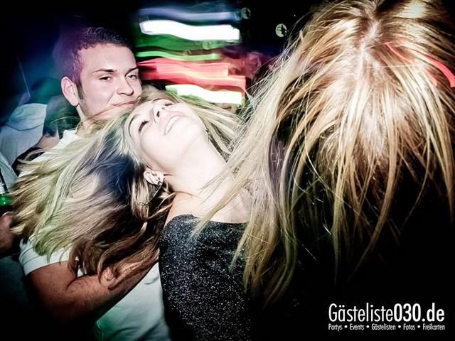 https://www.gaesteliste030.de/Partyfoto #79 Q-Dorf Berlin vom 27.10.2012