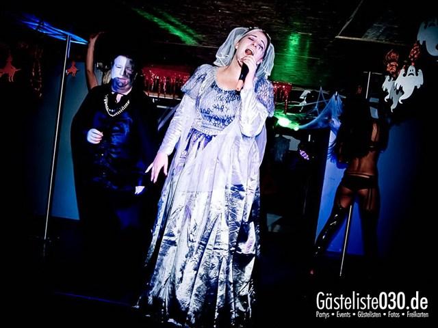 https://www.gaesteliste030.de/Partyfoto #88 Q-Dorf Berlin vom 27.10.2012