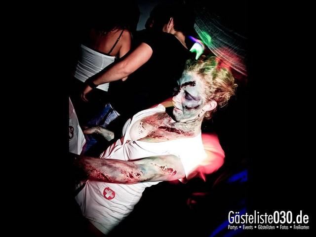https://www.gaesteliste030.de/Partyfoto #150 Q-Dorf Berlin vom 27.10.2012