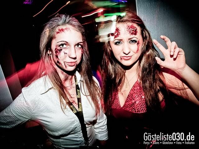 https://www.gaesteliste030.de/Partyfoto #7 Q-Dorf Berlin vom 27.10.2012
