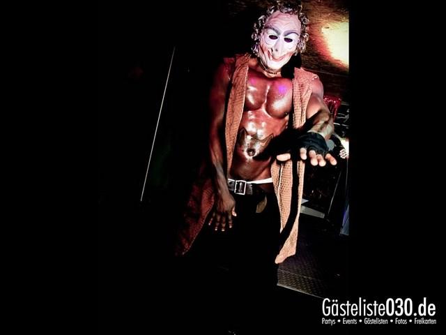 https://www.gaesteliste030.de/Partyfoto #45 Q-Dorf Berlin vom 27.10.2012