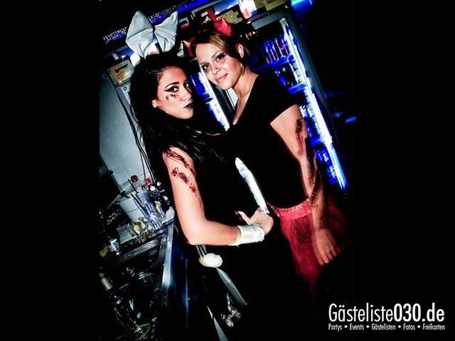 https://www.gaesteliste030.de/Partyfoto #56 Q-Dorf Berlin vom 27.10.2012