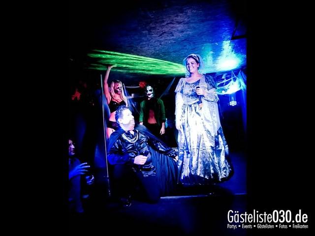 https://www.gaesteliste030.de/Partyfoto #6 Q-Dorf Berlin vom 27.10.2012