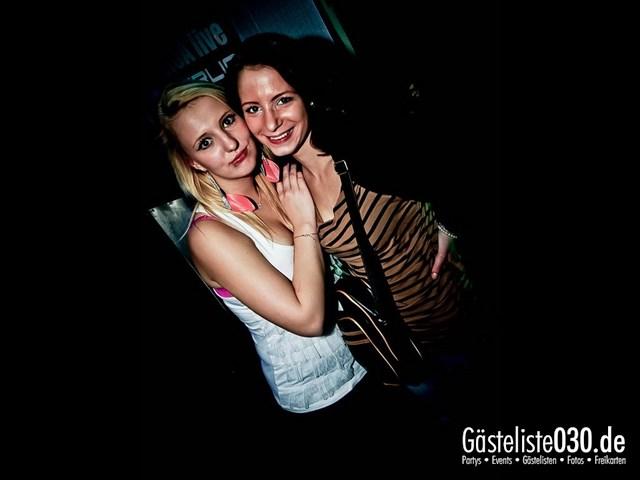 https://www.gaesteliste030.de/Partyfoto #76 Q-Dorf Berlin vom 27.10.2012