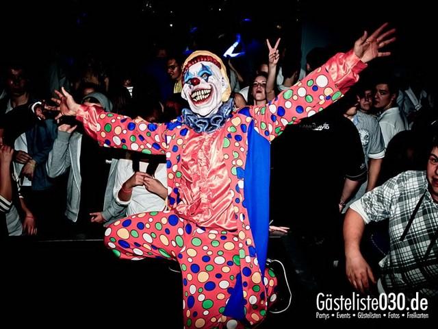 https://www.gaesteliste030.de/Partyfoto #178 Q-Dorf Berlin vom 27.10.2012