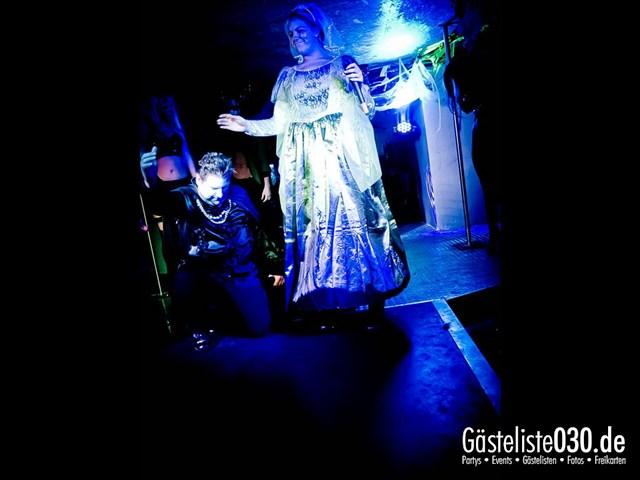 https://www.gaesteliste030.de/Partyfoto #219 Q-Dorf Berlin vom 27.10.2012