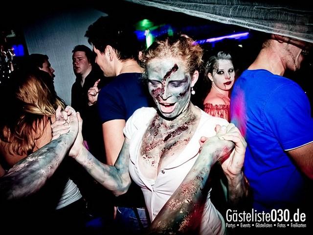 https://www.gaesteliste030.de/Partyfoto #74 Q-Dorf Berlin vom 27.10.2012