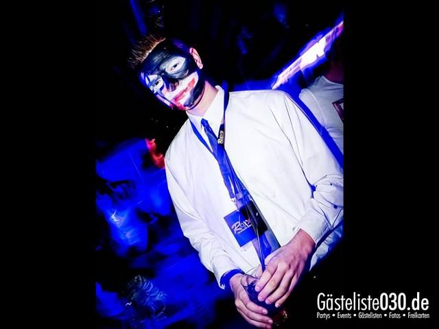 https://www.gaesteliste030.de/Partyfoto #116 Q-Dorf Berlin vom 27.10.2012