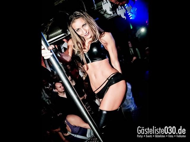 https://www.gaesteliste030.de/Partyfoto #104 Q-Dorf Berlin vom 27.10.2012