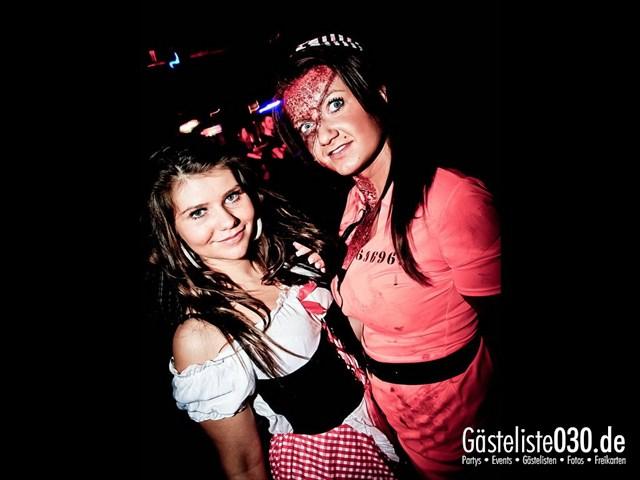 https://www.gaesteliste030.de/Partyfoto #197 Q-Dorf Berlin vom 27.10.2012