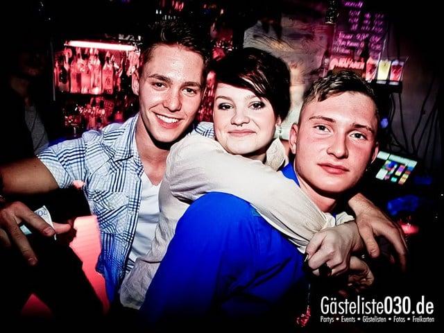 https://www.gaesteliste030.de/Partyfoto #77 Q-Dorf Berlin vom 27.10.2012