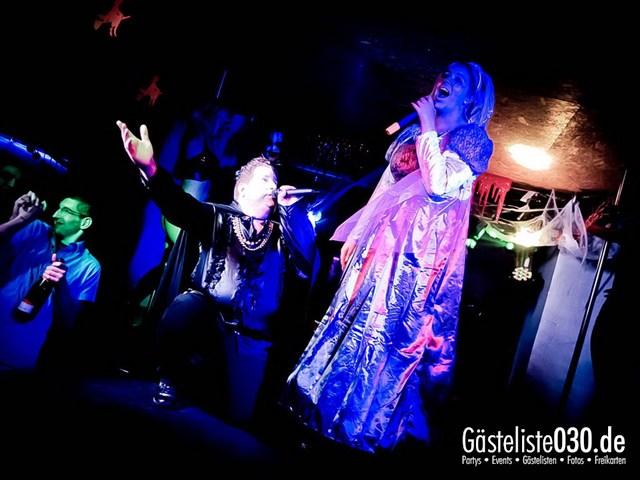 https://www.gaesteliste030.de/Partyfoto #153 Q-Dorf Berlin vom 27.10.2012