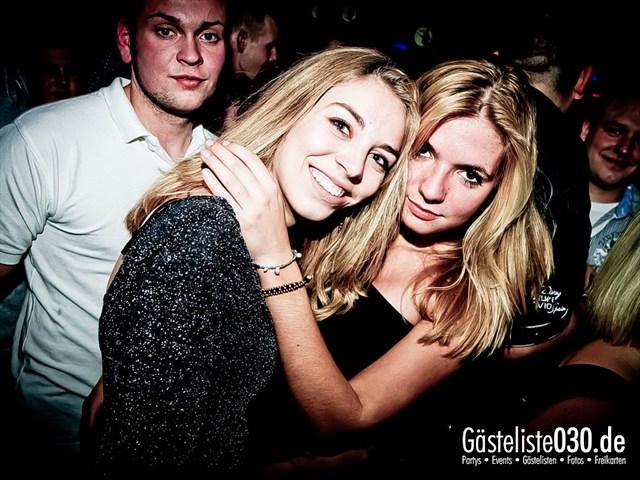 https://www.gaesteliste030.de/Partyfoto #10 Q-Dorf Berlin vom 27.10.2012