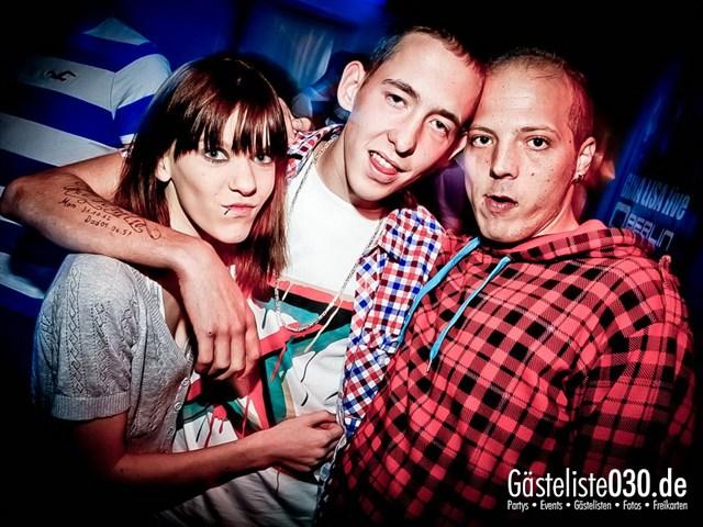 https://www.gaesteliste030.de/Partyfoto #48 Q-Dorf Berlin vom 27.10.2012