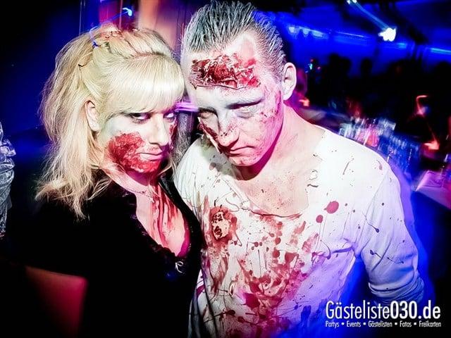 https://www.gaesteliste030.de/Partyfoto #9 Q-Dorf Berlin vom 27.10.2012