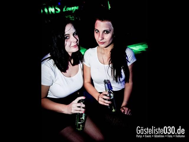 https://www.gaesteliste030.de/Partyfoto #157 Q-Dorf Berlin vom 27.10.2012