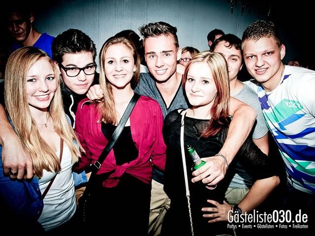 https://www.gaesteliste030.de/Partyfoto #72 Q-Dorf Berlin vom 27.10.2012