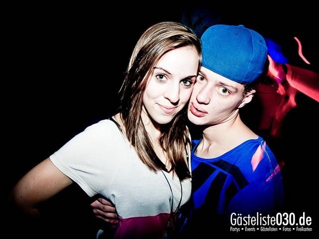 https://www.gaesteliste030.de/Partyfoto #130 Q-Dorf Berlin vom 27.10.2012