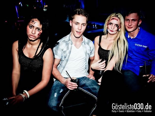 https://www.gaesteliste030.de/Partyfoto #222 Q-Dorf Berlin vom 27.10.2012