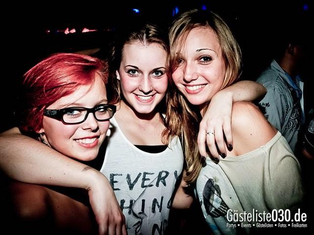 https://www.gaesteliste030.de/Partyfoto #20 Q-Dorf Berlin vom 27.10.2012