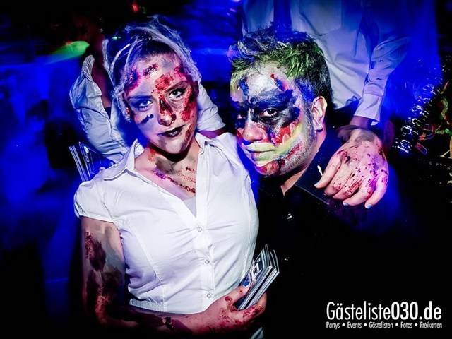 https://www.gaesteliste030.de/Partyfoto #99 Q-Dorf Berlin vom 27.10.2012