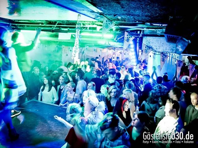 https://www.gaesteliste030.de/Partyfoto #55 Q-Dorf Berlin vom 27.10.2012