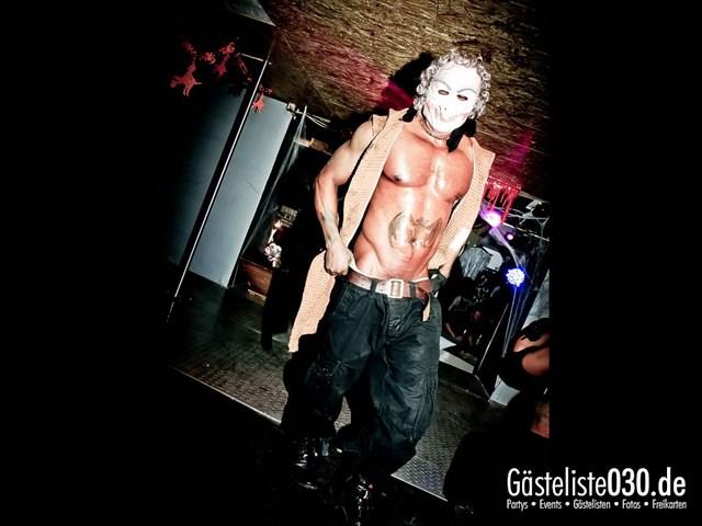 https://www.gaesteliste030.de/Partyfoto #143 Q-Dorf Berlin vom 27.10.2012